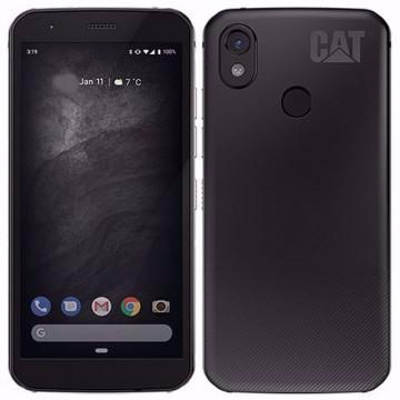 CAT S52 Dual Black