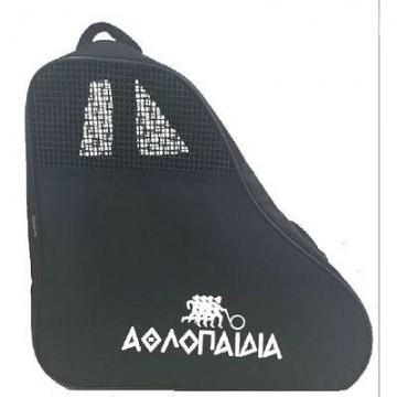 Τσάντα Πατινιών