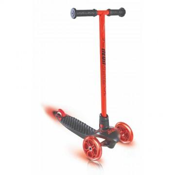 Πατίνι Neon Glider - Red