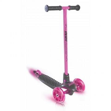 Πατίνι Neon Glider - Pink