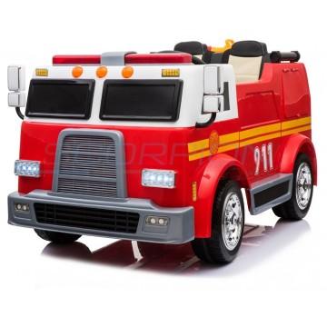 Ηλεκτροκίνητο Fire Alert 5248011