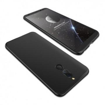 GKK 360 Protection full body case Huawei Mate 10 Lite black