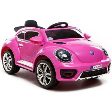 Ηλεκτροκίνητο τύπου Beetle 5246020 Ροζ