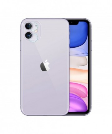 Camera Tempered Glass super durable 9H glass protector iPhone 11