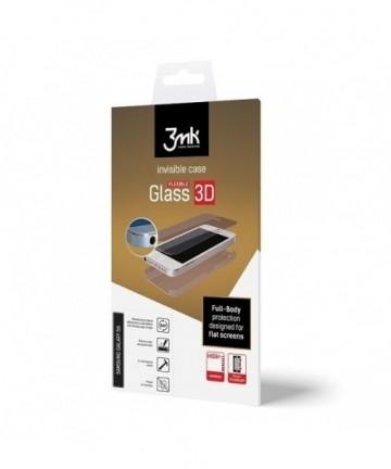 3MK FlexibleGlass 3D Sony XZ1