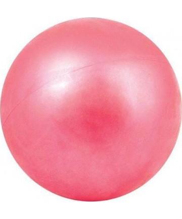 Μπάλα πιλάτες 20εκ. Ροζ (005.8120)