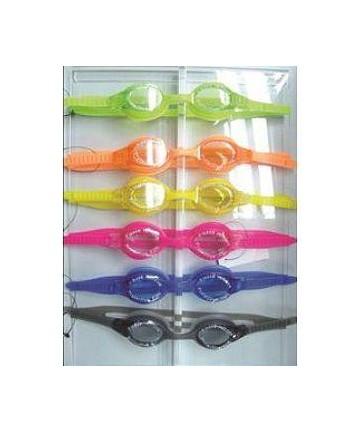 Γυαλιά κολύμβησης αντιθαμβωτικά (006.7560)