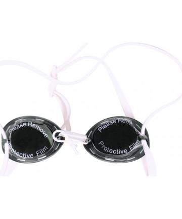 Γυαλιά κολύμβησης καθρέφτης (006.7561)