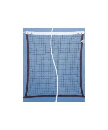 Δίχτυ Badminton από νάϋλον, στριφτό (010.22120)