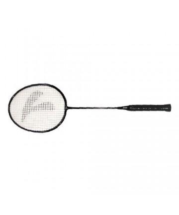 Ρακέτα Badminton από σίδερο, ανδρική (013.501)