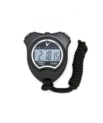 Χρονόμετρο (005.27301)