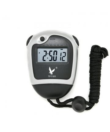Χρονόμετρο (005.27302)