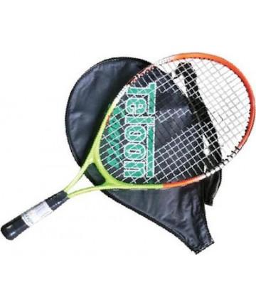 Ρακέτα αντισφαίρισης παιδική (013.81000)