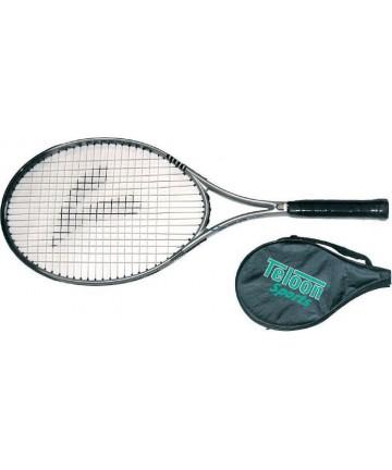 Ρακέτα αντισφαίρισης από αλουμίνιο, ανδρική (013.381-58)