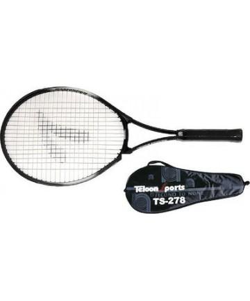 Ρακέτα αντισφαίρισης με θήκη (013.38310)
