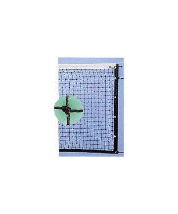 Δίχτυ αντισφαίρισης 2χιλ.μαύρο (010.42300)