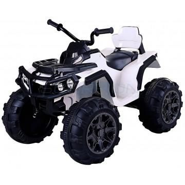 Παιδική μηχανή γουρούνα Outlander style 5245006