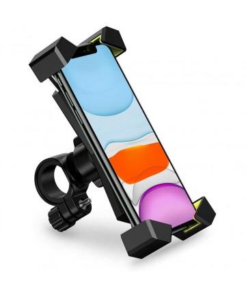Ugreen Bike Mount Phone Holder black (60989)