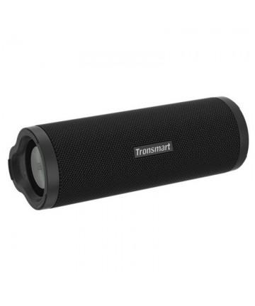 Tronsmart Force 2 wireless waterproof speaker Bluetooth 5.0 30W black