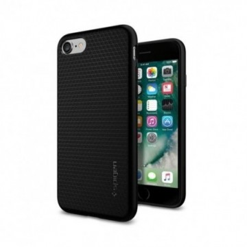 Spigen Liquid Air Iphone 7/8 Black