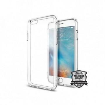 Spigen Ultra Hybrid Iphone 6/6s (4.7) Crystal Clear