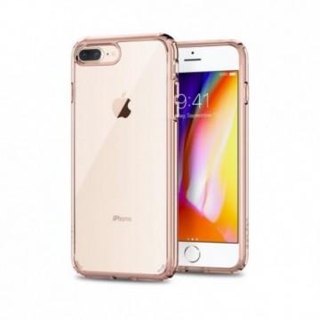 Spigen Ultra Hybrid 2 Iphone 7/8 Plus Rose Crystal